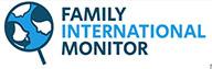 Family Monitor